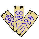 三枚のお札 ストーリー構造 考察